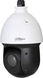 Dahua DH-SD49225T-HN