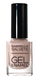 Gabriella Salvete Gel Enamel Nail Polish 11ml 10