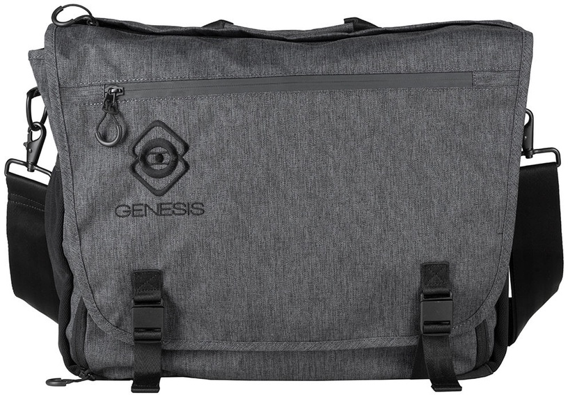 Genesis Ursa XL Gray