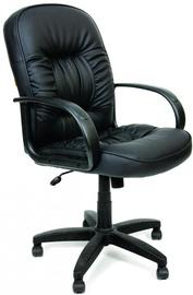 Chairman Office Chair 416М Black