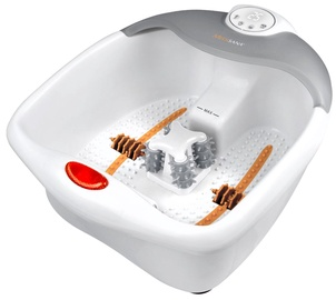 Medisana Foot Spa FS 885