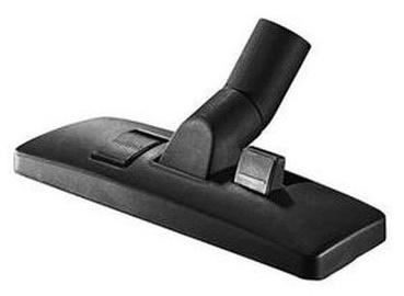 Dulkių siurblio šepetys Karcher Nozzle DN 35 270mm