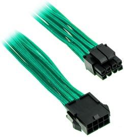 Phanteks PH-CB8P Extension Cable Motherboard 8pin 500mm Green
