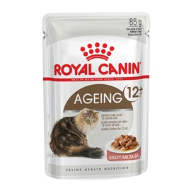 Royal Canin FHN Ageing +12 Wet 85g