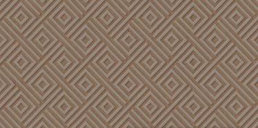 Viniliniai tapetai Sintra 402931