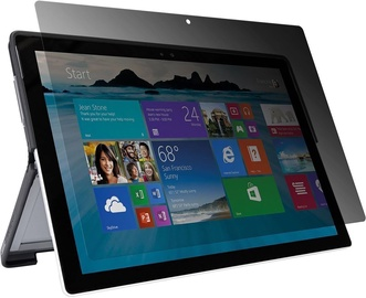 Targus Privacy Screen Microsoft Surface Pro 4 Clear