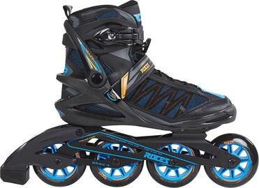 Roces Xenon 2.0 400817 01 Blue/Black 43
