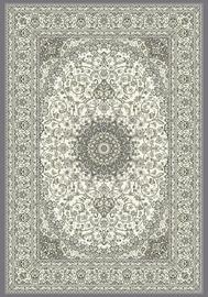Kilimas Domoletti Da Vinci 057-0119-6656, įvairių spalvų, 150x80 cm
