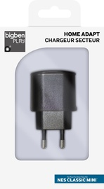 Bigben Interactive NES Classic Mini AC Adapter