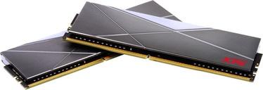 ADATA XPG Spectrix D50 32GB 3200MHz CL16 DDR4 KIT OF 2 AX4U3200716G16A-DT50