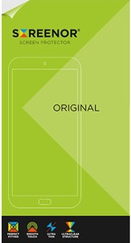 Screenor Original Screen Protector For Apple iPad Mini