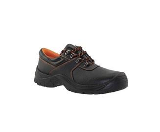 Vyriški darbo batai, be aulo, 42 dydis