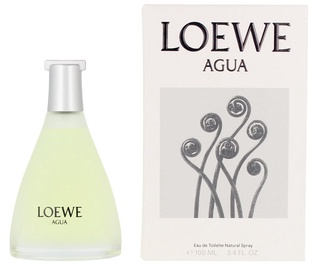 Туалетная вода Loewe Agua 100ml EDT Unisex