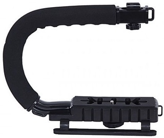 Fotocom Camera Stabilizing Handle