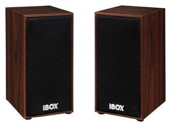 iBOX SP1
