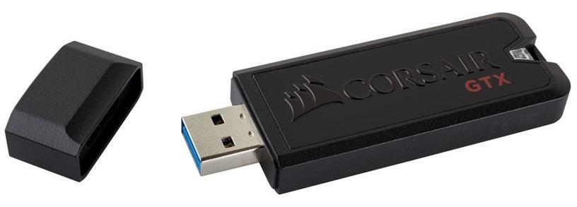 Corsair Voyager GTX USB 3.1 1TB
