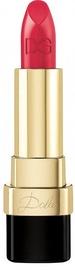 Dolce & Gabbana Dolce Matte Lipstick In Rose 3.5g 512