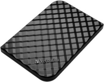 "Verbatim Store'n'Go Portable SSD USB 3.1 Gen 1 2.5"" 240GB"