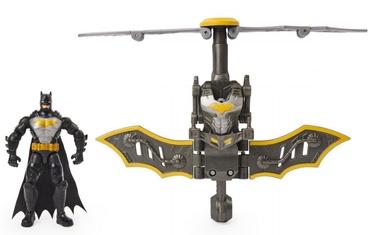 Spin Master Batman Mega Gear