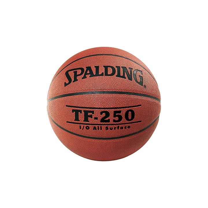 Korvpall Spalding TF250