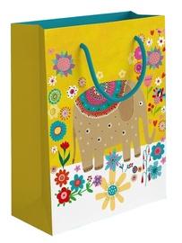 Henry Elephant Gift Bag