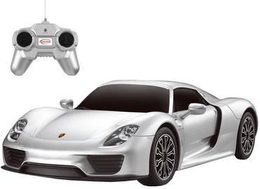 Rastar Porsche 918 Spyder 1:24 71400