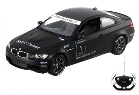 Rastar BMW M3 R/C V-169A Assort