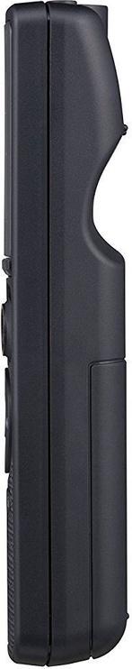 Olympus VN-541PC + Microphone ME-52