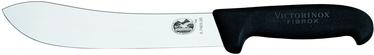 Victorinox Butcher Knife 31cm Rosewood