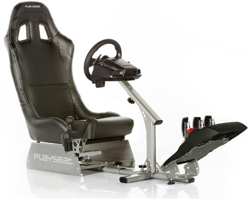 Playseat Evolution Racing Chair Black