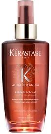 Kerastase Aura Botanica Essence D´Eclat Oil-Mist 100ml