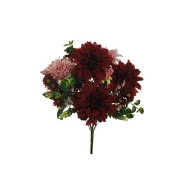 Mākslīgais zieds 80-333315 51 cm