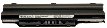 Fujitsu 3-cell Battery For LB U727 45Wh