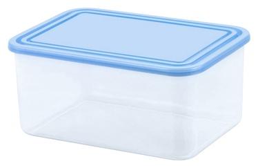 Šaldytuvo indas Curver, 2 L