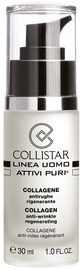 Collistar Men Pure Actives Collagen 30ml