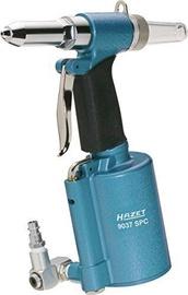 Hazet Blind Rivet Gun 9037 SPC Blue/Black
