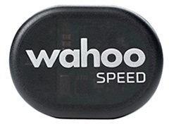 Wahoo RMP Speed
