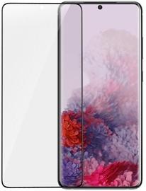 Baseus Anti-Explosion Soft Screen Protector Samsung Galaxy S20+ (G985) 2pcs