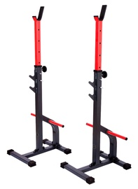 Marbo Sport MS-S108 Stand