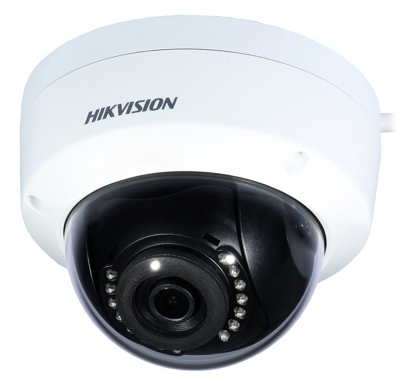 Hikvision DS-2CD1141-IF2.8