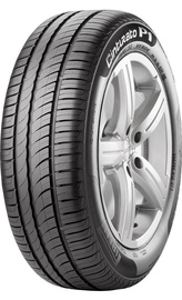 Pirelli Cinturato P1 Verde 155 65 R14 75T