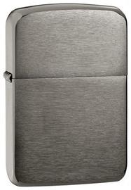 Zippo Lighter 24096