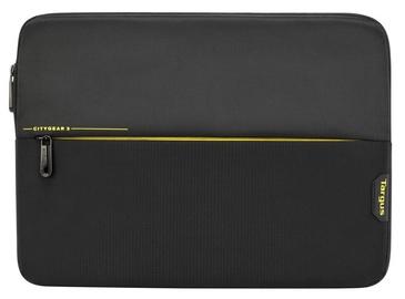 Targus CityGear 11.6 Laptop Sleeve Black