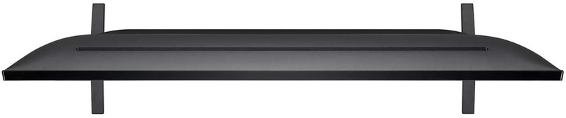 Televizorius LG 32LM6300PLA LED
