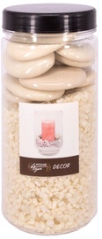 Home4you Decor Sense 760g Vanilla