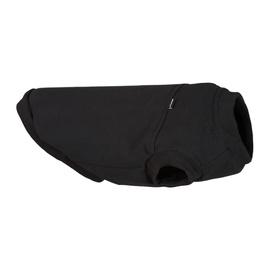 Одежда для собак Amiplay Denver, черный