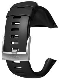 Suunto Spartan Tainer Wrist HR Silicone Strap Steel