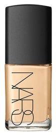 Nars Sheer Glow Foundation 30ml Fiji