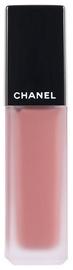 Chanel Rouge Allure Ink Matte Liquid Lip Colour 6ml 168