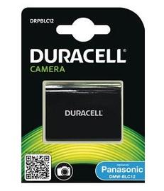 Duracell DRPBLC12 Battery
